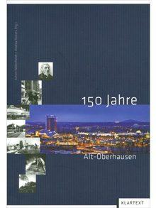 150 Jahre Alt-Oberhausen