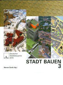 Stadt Bauen 3